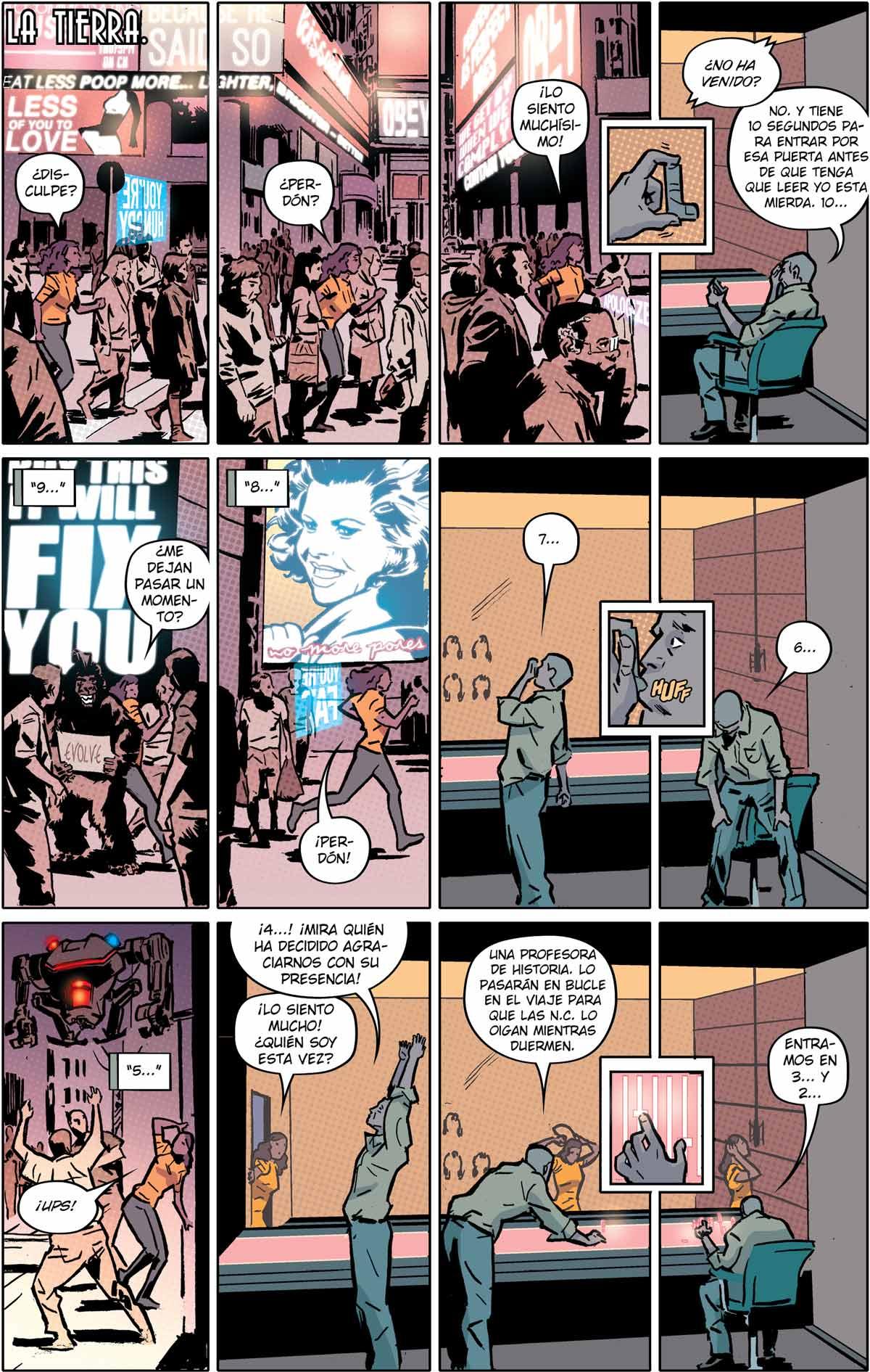 Golem-Comics-resena-bitch-planet-07