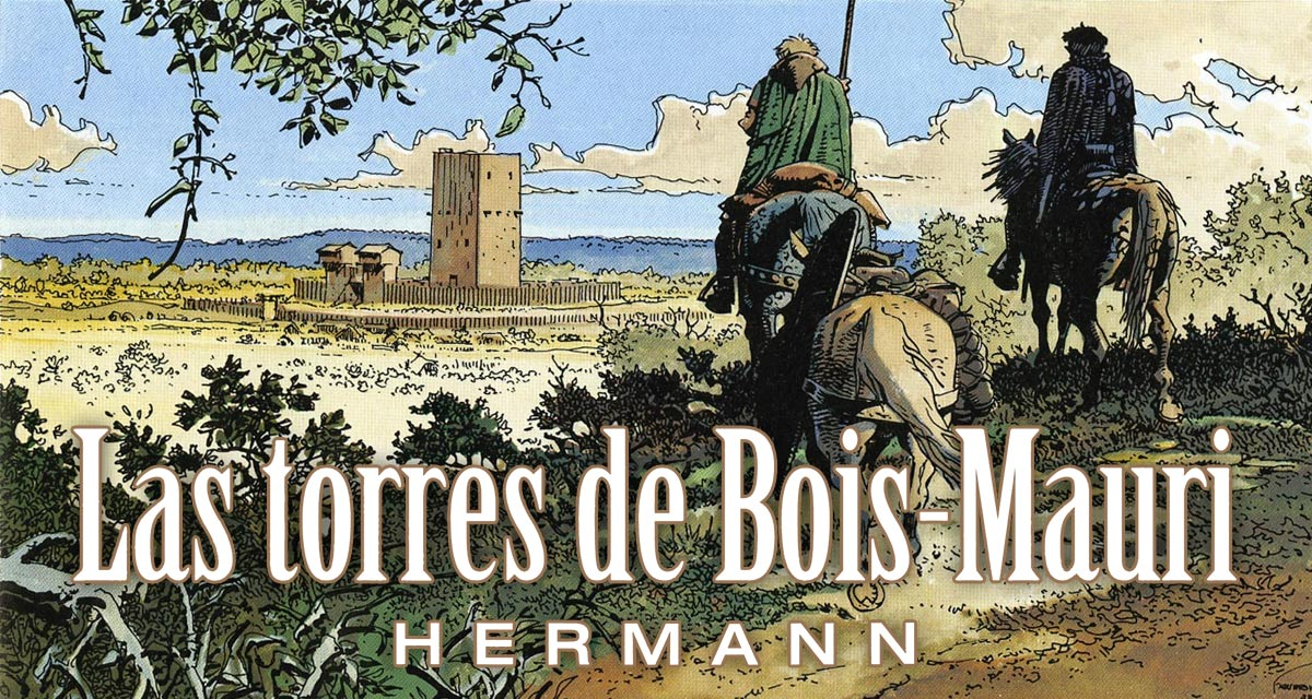 Golem-Comics-resena-las-torres-de-bois-mauri-maury-hermann-00