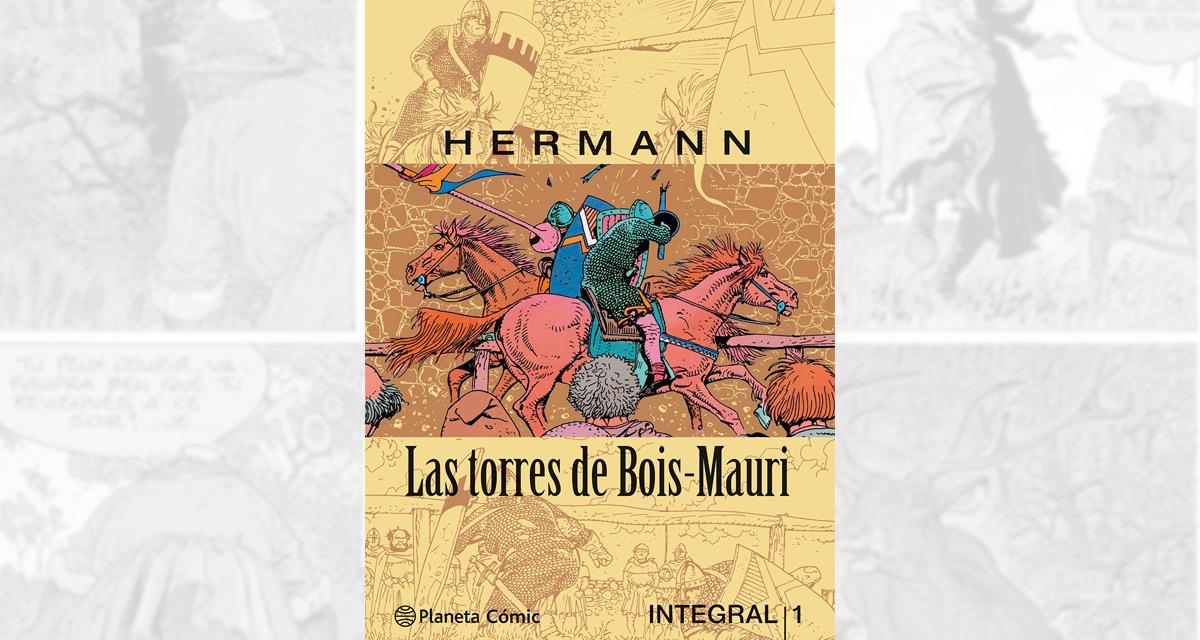 Golem-Comics-resena-las-torres-de-bois-mauri-maury-hermann-02