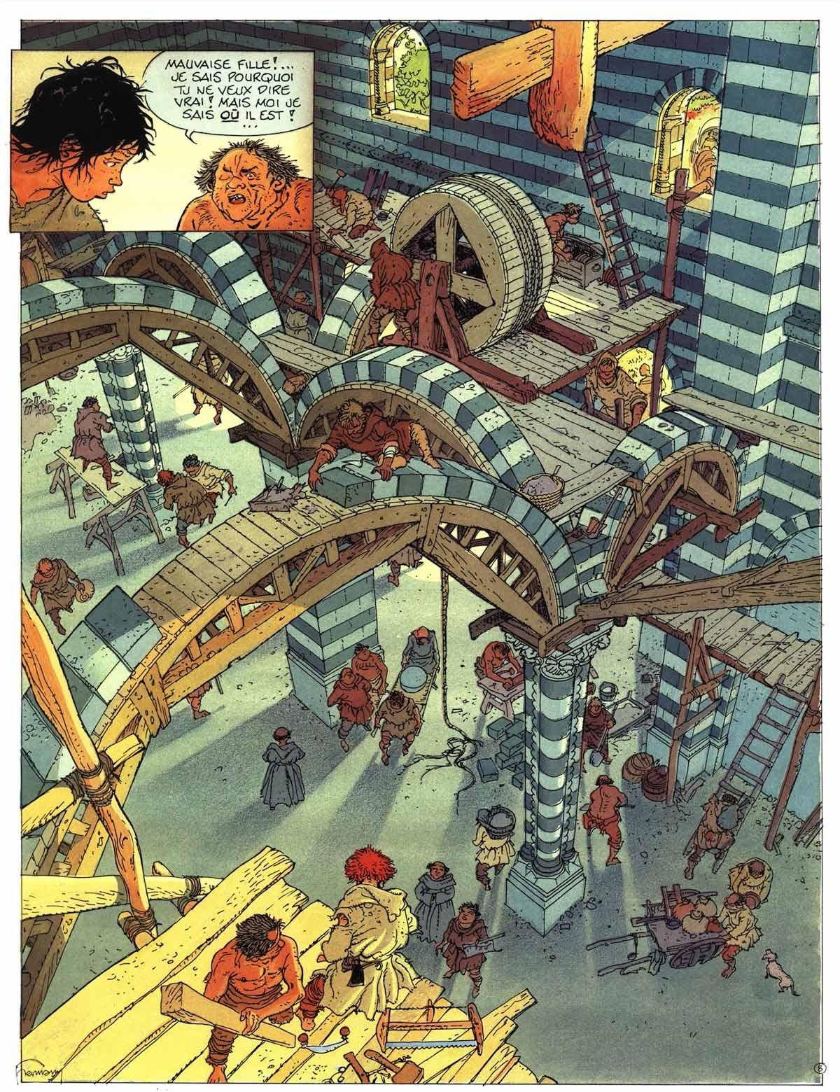 Golem-Comics-resena-las-torres-de-bois-mauri-maury-hermann-03