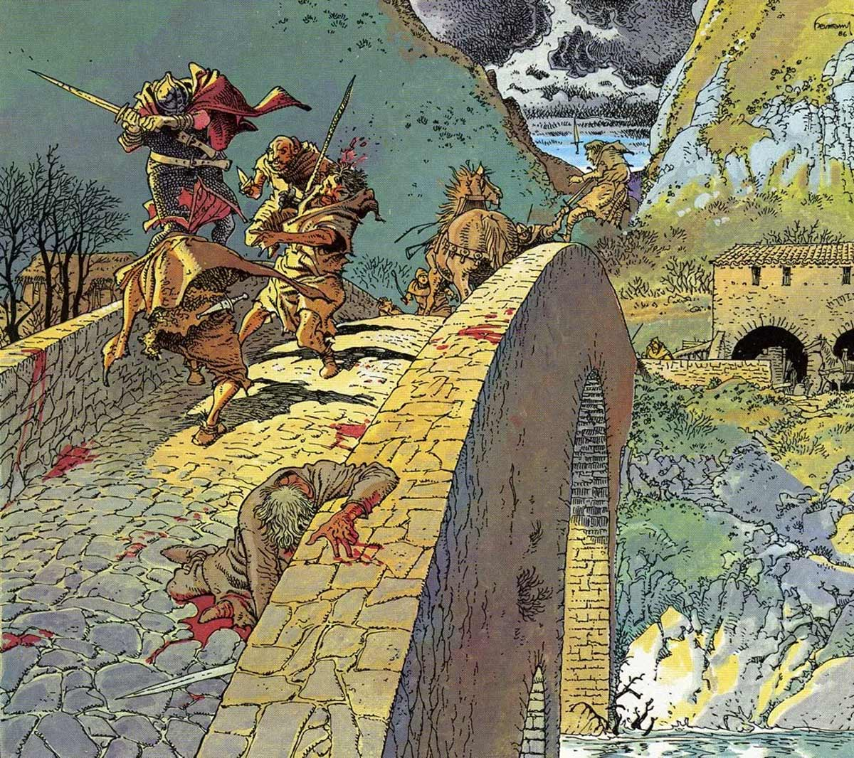 Golem-Comics-resena-las-torres-de-bois-mauri-maury-hermann-06