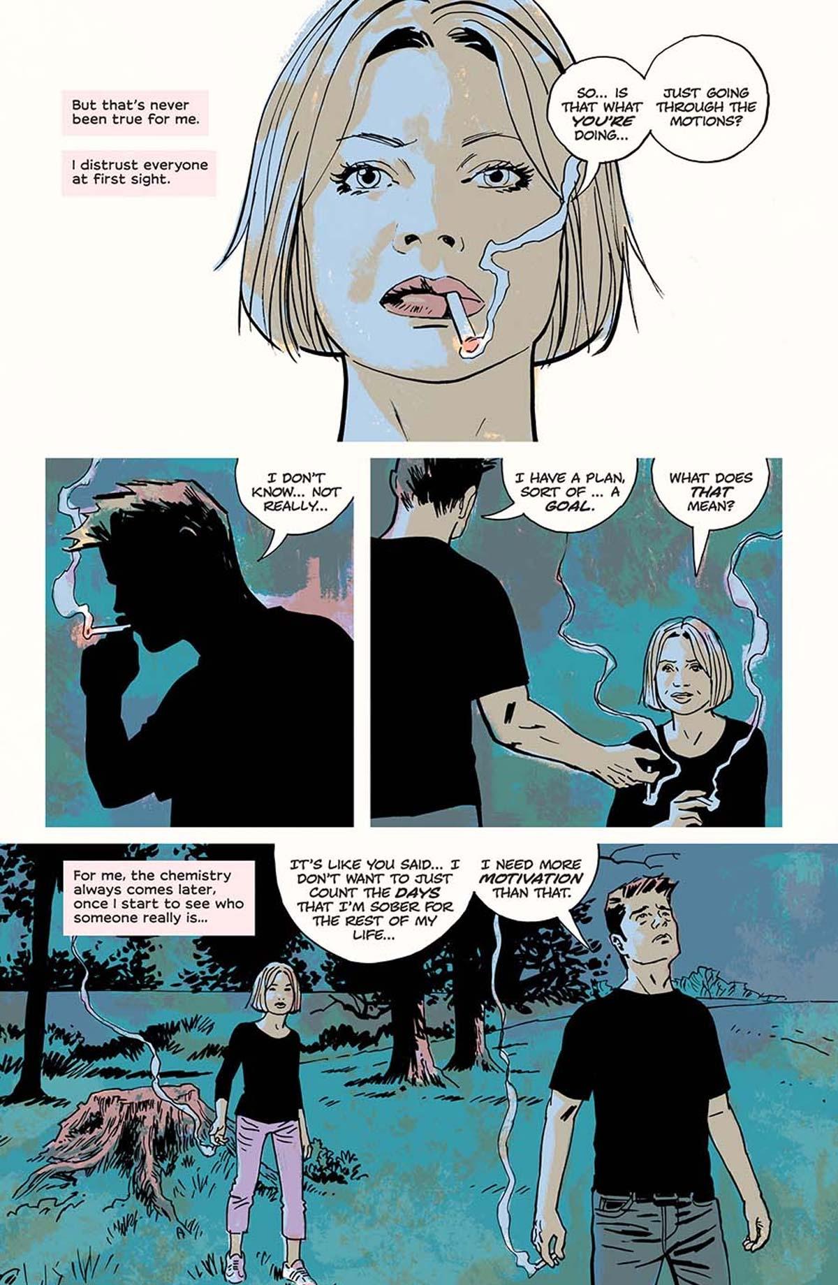 Golem-Comics-resena-mis-heroes-siempre-han-sido-yonquis-yonkis-04