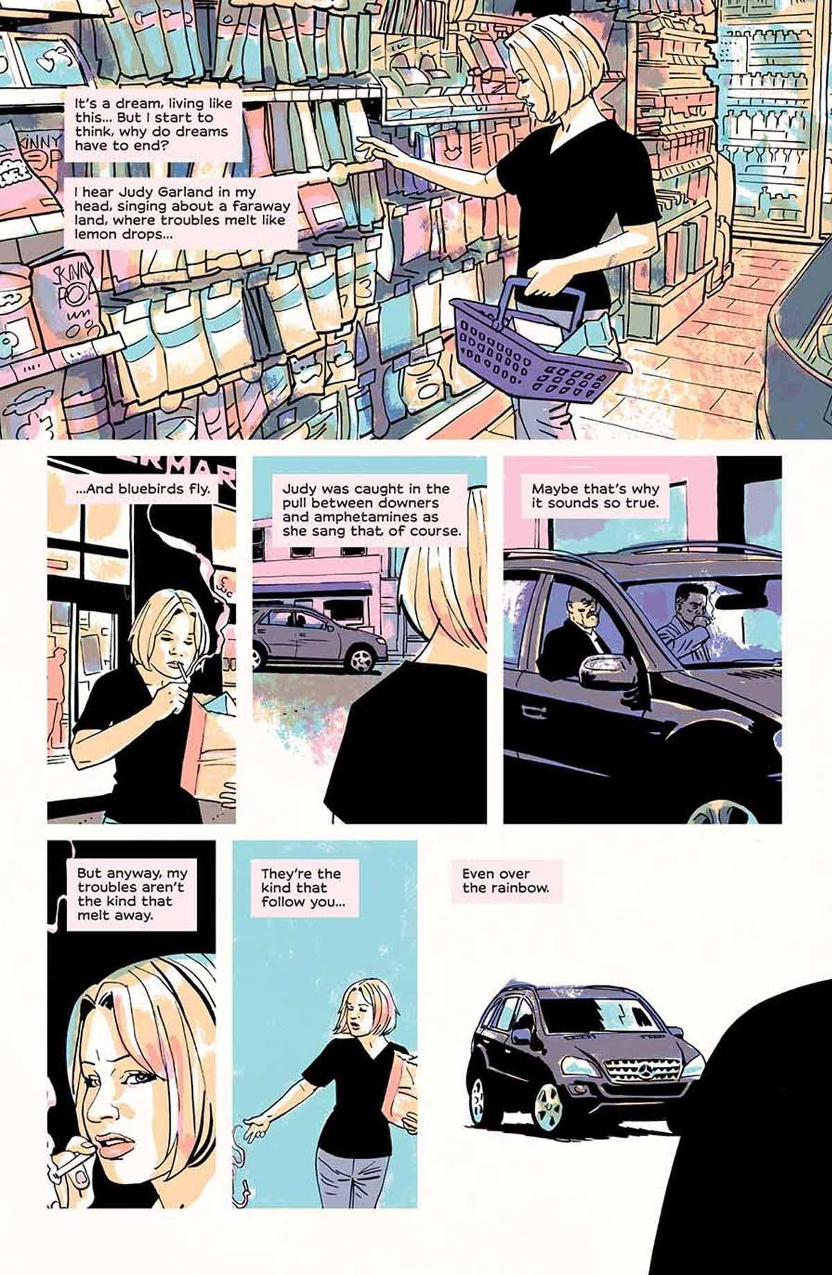Golem-Comics-resena-mis-heroes-siempre-han-sido-yonquis-yonkis-05