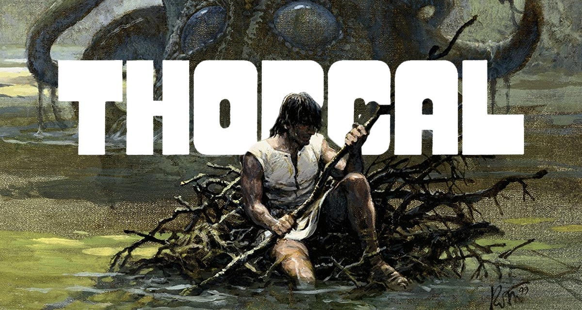Golem-comics-resena-Thoral-van-hamme-rosinski-01