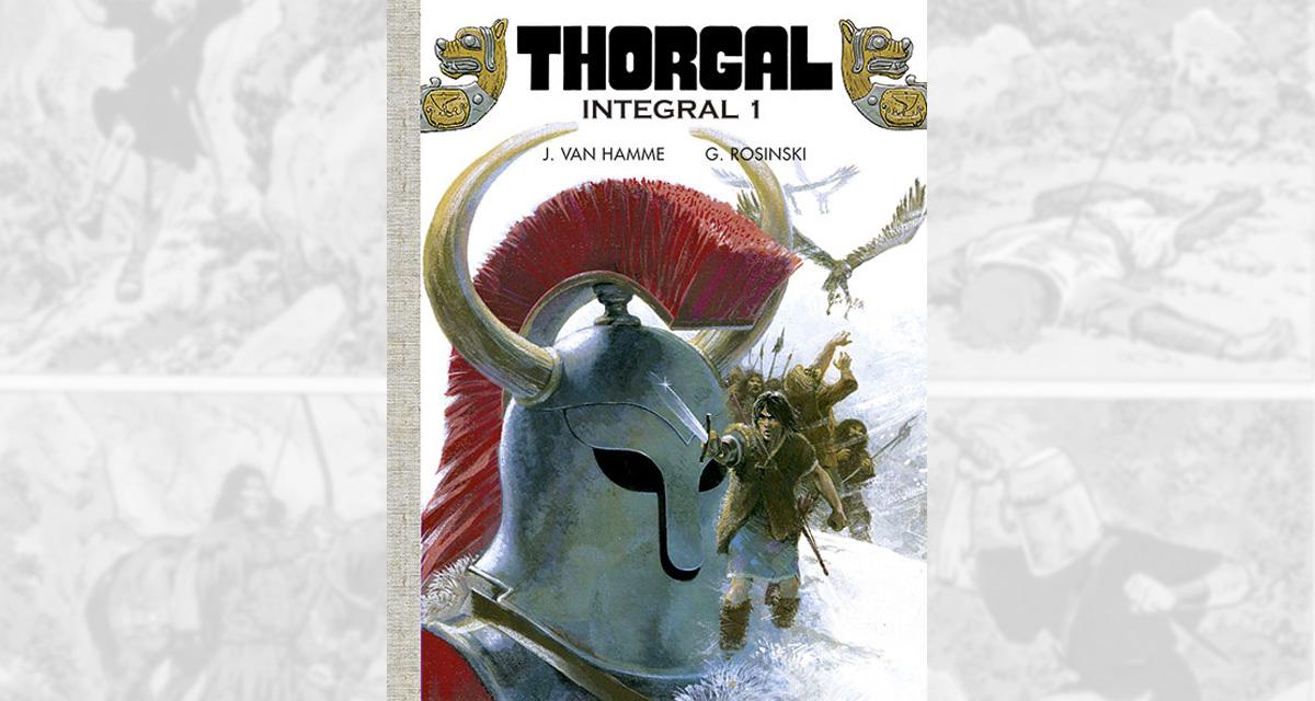 Golem-comics-resena-Thorgal-van-hamme-rosinski-02