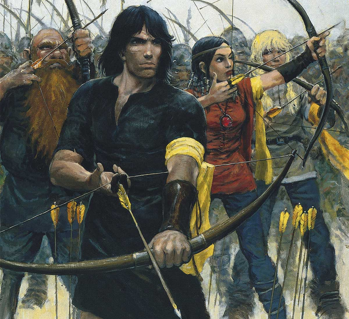 Golem-comics-resena-Thorgal-van-hamme-rosinski-07