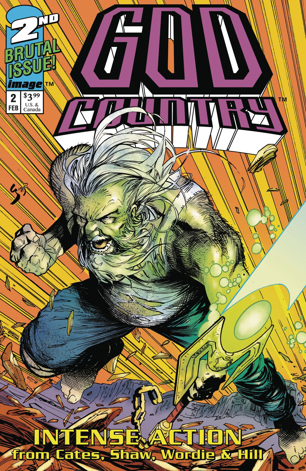 Golem-Comics-resena-god-country-de-donny-cates-y-geoff-shawn-05