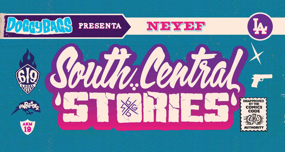 Golem-Comics-resena-south-central-stories-de-neyef-01