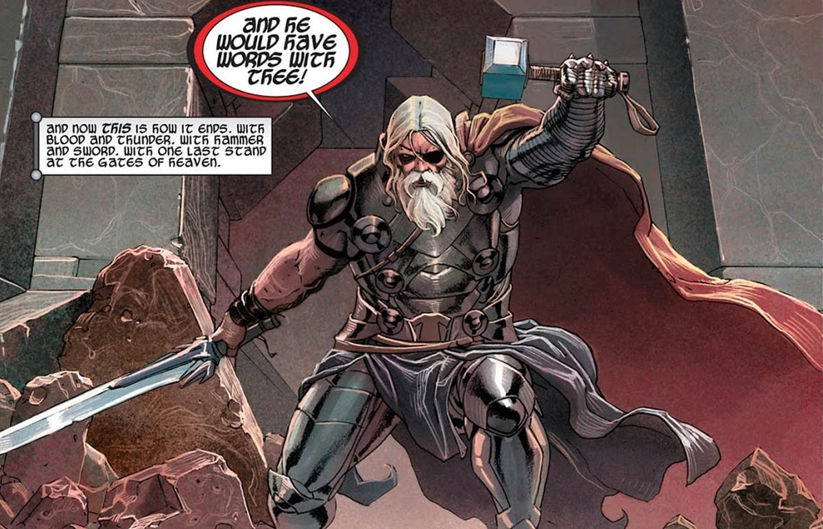 Golem-comics-thor-carnicero-dioses-02