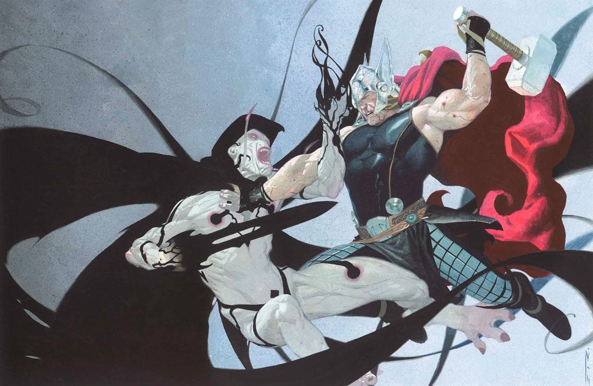 Golem-comics-thor-carnicero-dioses-03