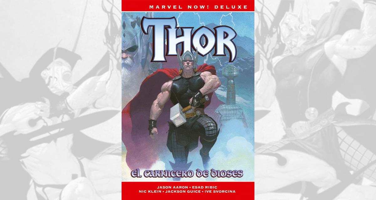 Golem-comics-thor-carnicero-dioses