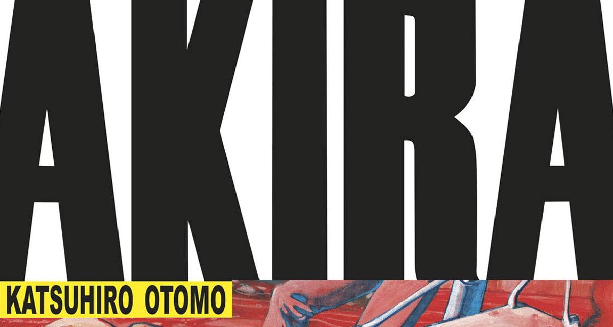 Golem-Comics-resena-Akira-katsuhiro otomo-01