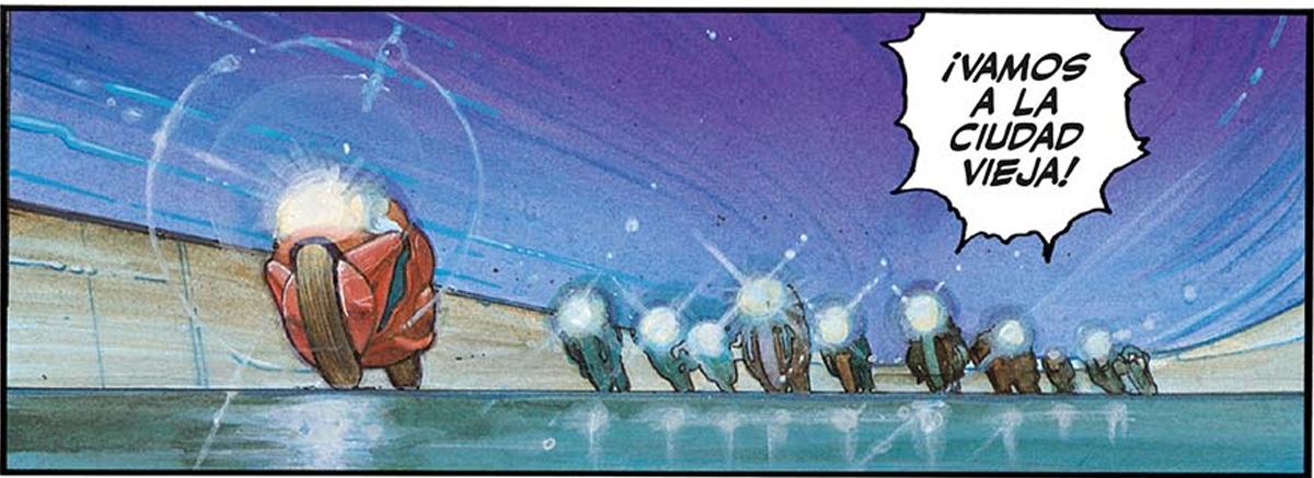 Golem-Comics-resena-Akira-katsuhiro otomo-03