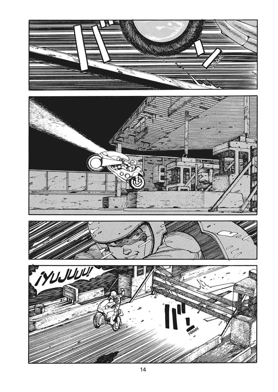 Golem-Comics-resena-Akira-katsuhiro otomo-04