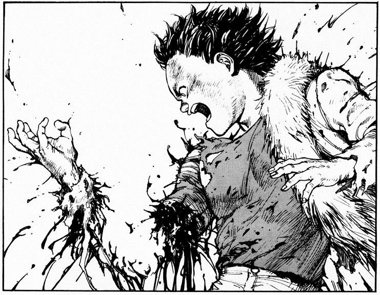 Golem-Comics-resena-Akira-katsuhiro otomo-05