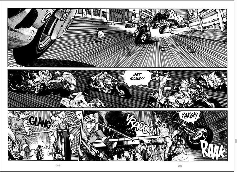 Golem-Comics-resena-Akira-katsuhiro otomo-07