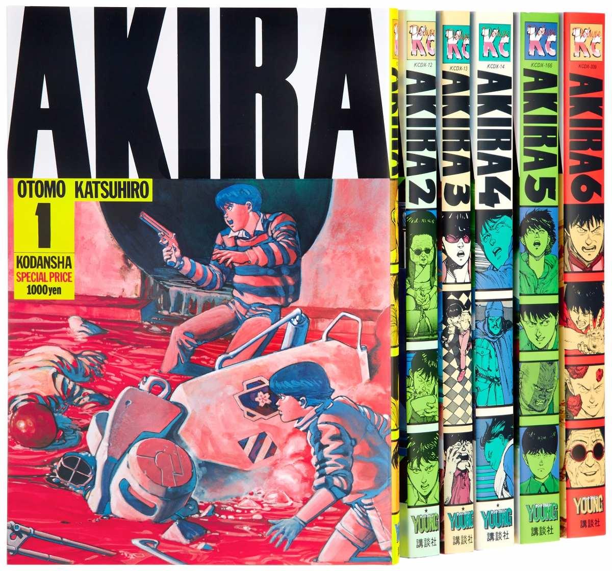 Golem-Comics-resena-Akira-katsuhiro otomo-08