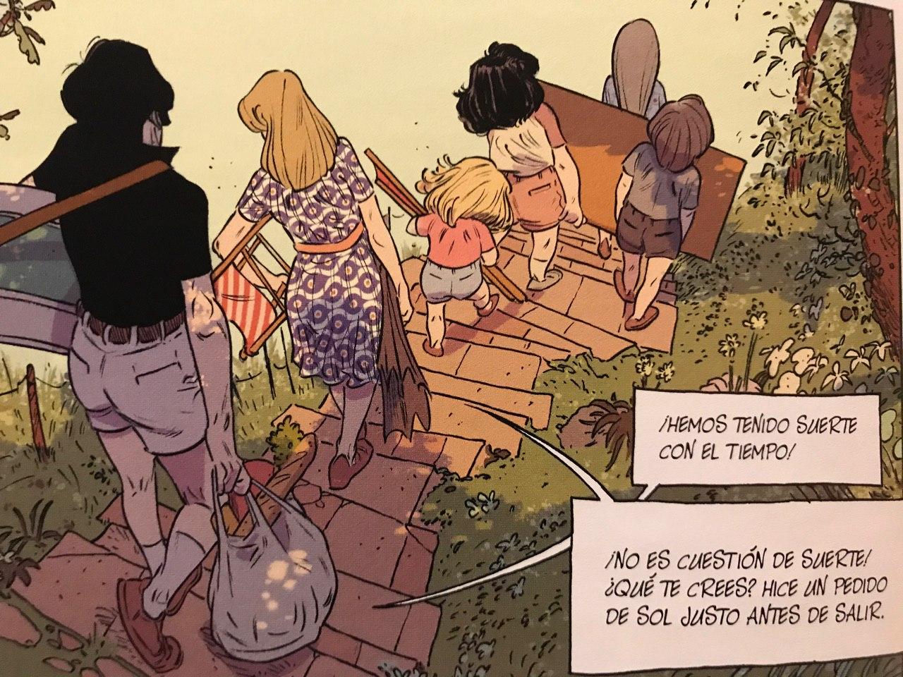 Golem-Comics-resena-los-buenos-veranos-03