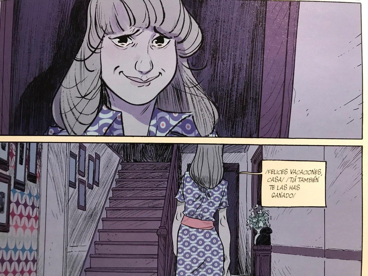 Golem-Comics-resena-los-buenos-veranos-05