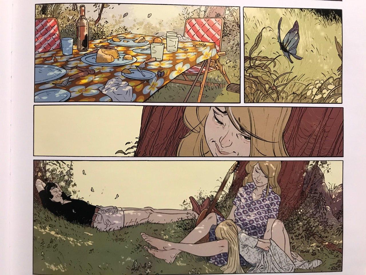 Golem-Comics-resena-los-buenos-veranos-07