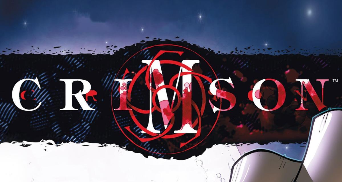 Golem-Comics-resena-Crimson-humberto-ramos-01
