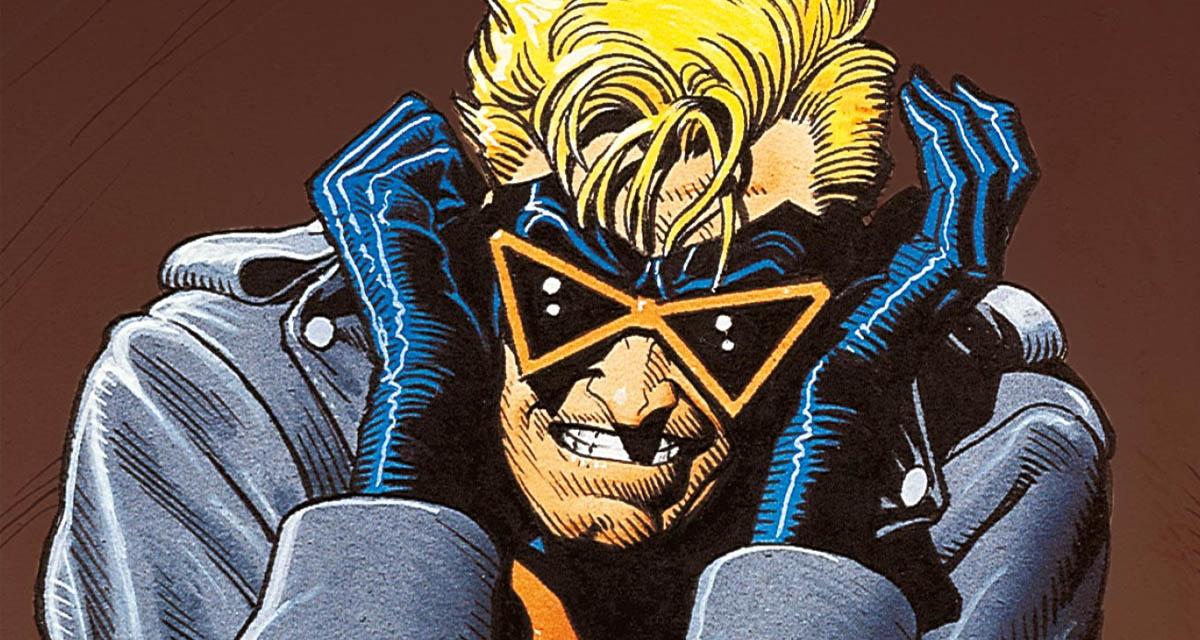 Golem-Comics-resena-Animal-man-morrison-02
