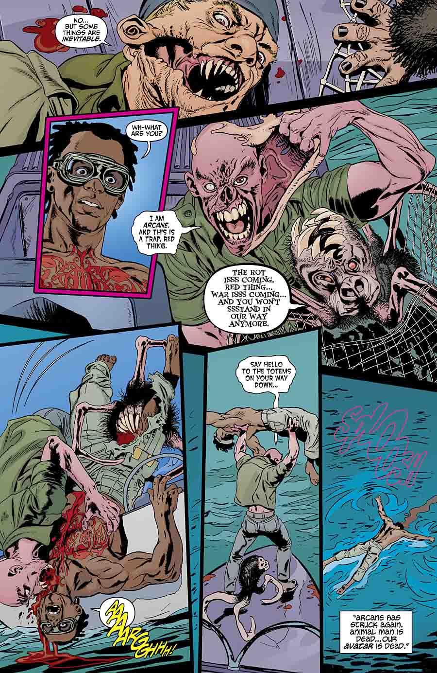 Golem-Comics-resena-Animal-man-morrison-03