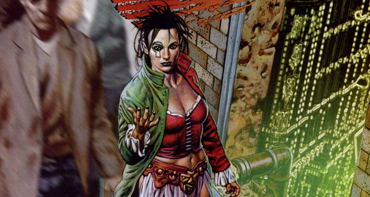 Golem-Comics-resena-neverwhere-de-neil-gaiman-01