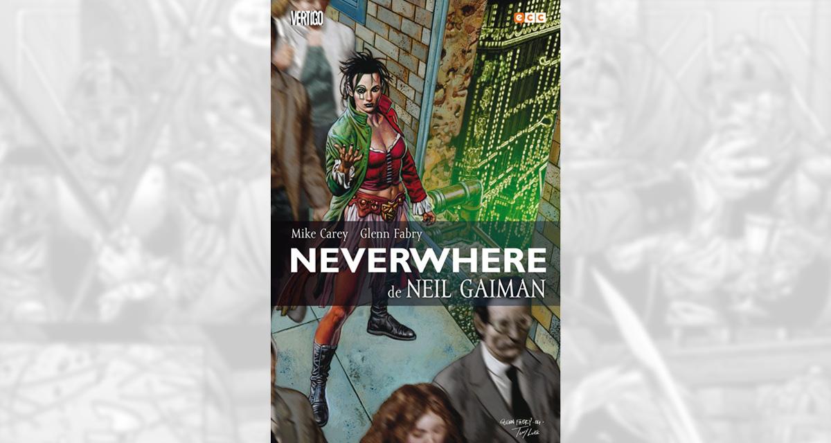 Golem-Comics-resena-neverwhere-de-neil-gaiman-02