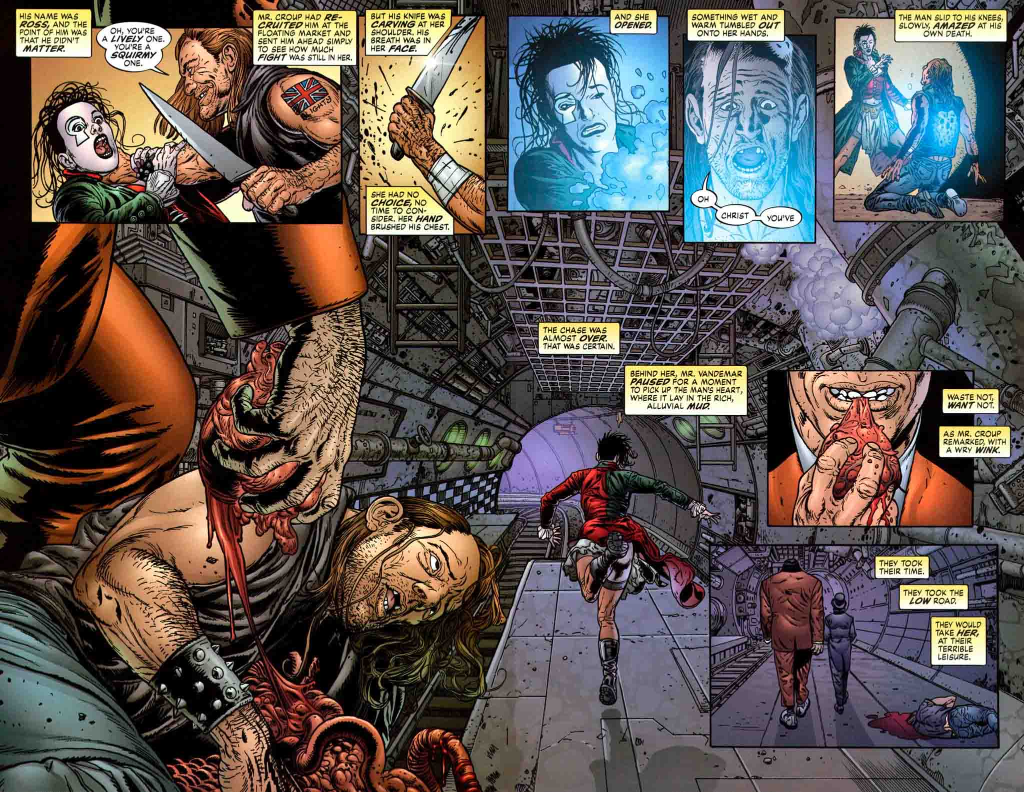 Golem-Comics-resena-neverwhere-de-neil-gaiman-04