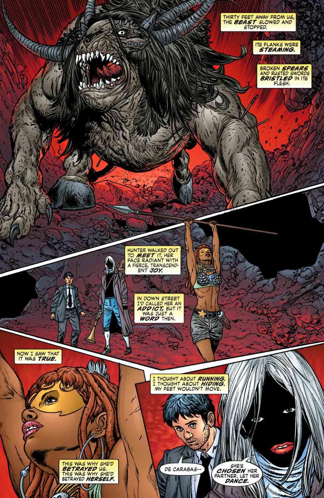Golem-Comics-resena-neverwhere-de-neil-gaiman-05